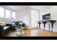 STUDENT ROOM TO RENT IN MANCHESTER. EN-SUITE WITH PRIVATE ROOM, PRIVATE BATHROOM AND SHARED KITCHEN