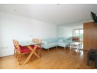 Beautiful 2 Bedroom flat with private balcony in Hendon, NW4