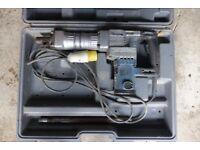 RYOBI CH-465 Demolition Hammer Breaker