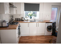 3 bedroom house in Sherwood, Nottinghamshire available for short term lets