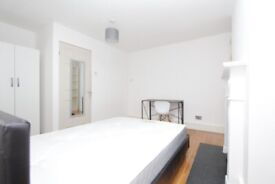 Rooms Zone 2 from £600 per week ( 3x rooms same house Bethnal Green)