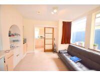 3 Bed, 1 Bath on Gladstone Road, Wimbledon SW19