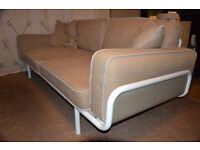 Ikea sofa - GRAB YOURSELF A BARGAIN