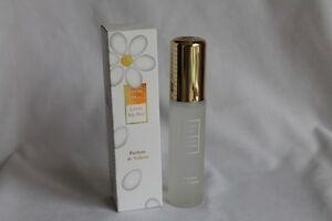 Milton Lloyd Ladies Smell A Like Perfume -  LOVES ME LOVES ME NOT 50ML PDT Spray