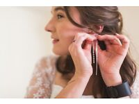 Hair by Victoria Jane - Wedding and Special Occasion Hairstylist