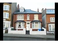1 bedroom flat in Scarborough YO12, NO UPFRONT FEES, RENT OR DEPOSIT!