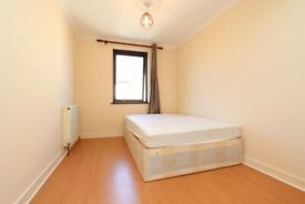 Canary Wharf Double Room Available now 0 deposit available
