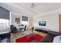 3 BEDROOM FLAT ***MARBLE ARCH*** SPECIOUS