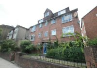 A Two/ Three Bedroom Apartment Located Within Close Walking Distance To Tufnell Park Tube