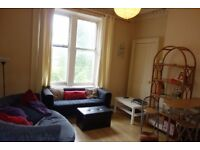 2 Bedroom Flat, West Graham Street, Garnet Hill near the Art School
