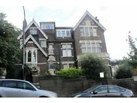 Stunning 4 Bedroom Flat Located in Hampstead, A MUST SEE!!