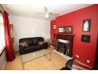 1 bedroom flat in Burns Terrace, COWIE, FK7