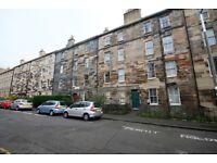 2 bedroom flat in West Newington Place, Newington, Edinburgh, EH91QT