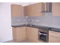 MODERN LARGE ONE BEDROOM, LOCATED ON HIGH STREET HOUNSLOW