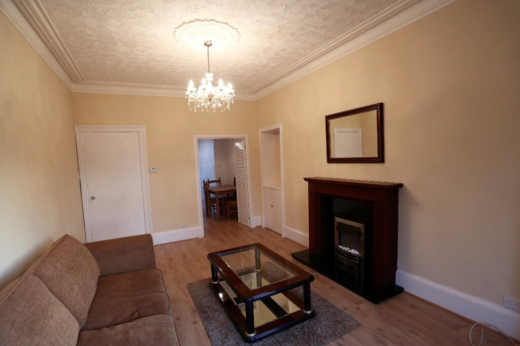 2 bedroom flat to rent in Paisley   in Paisley ...