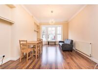 !!!!!! PRICE REDUCED !!!!!! FANTASTIC ONE BED GROUND FLOOR APARTMENT IN GREAT LOCATION !!!