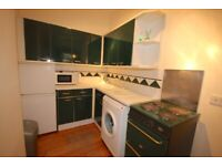 1 bed flat - available Wardlaw Place, Gorgie, Edinburgh EH11