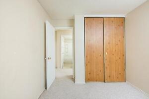 Fernwood Apartments Now Renting 1 Bedroom Units Edmonton Edmonton Area image 11