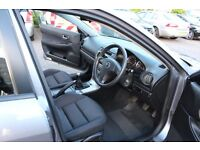 MAZDA 6s 1.8 PETROL - Very Spacious, Reliable and Clean Car*** £1,199***
