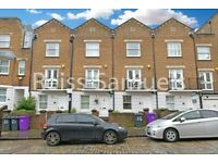 STUDENTS 5 BEDROOM 3 BATHROOMS ON FERRY STREET FURNISHED E14
