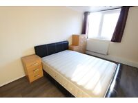 4 Bed N22 Tottenham, Turnpike, Wood Green flat walking distance to amenities, Shops, Tube and more