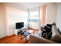 Nice and modern 1 bed flat to rent in Cricklewood Nw2-Part DSS accept