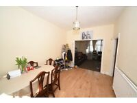 Fantastic 3 bedroom house in Hendon