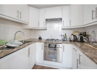 **Minutes from Baker Street Station-Newly Refurbished, immaculate 1 Bedroom Apartment**