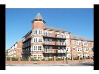 3 bedroom flat in Sale M33, Spread the cost of moving with Amigo Home