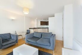 ***MUST VIEW*** 1 Bed Apartment, £1200PCM Excluding Bills, 4th Floor, Limehouse E14 - SA