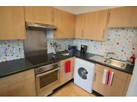 READING CENTRE SERVICED APARTMENT - PER WEEK