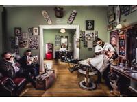 Hairdresser/Barber