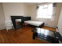 DOUBLE ROOMS IN BETHNAL GREEN AVAILABLE FREE TO CONTACT ME e2