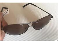 Joe's brand new sunglasses rrp £98