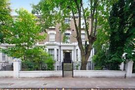 2 bedroom flat in St Charles Square, Ladbroke Grove, W10