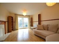 AMAZING VALUE 2 DOUBLE BEDROOM FLATS IN NEW CROSS! VIEW THESE AS QUICKLY AS POSSIBLE, 3 AVAILIABLE