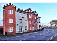 !!!FANTASTIC MODERN 2 BED FLAT AVAILABLE!!! KEEPERS GATE ALVASTON 475 PCM