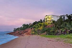 Terrific Property For Sale Gumtree Australia Free Local Classifieds Inspirational Interior Design Netriciaus