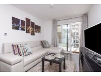 A two double bedroom apartment to rent in a new development in Kingston. Trafalgar Building.