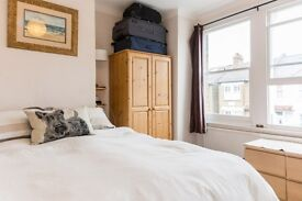 RAYNES PARK APOSTLES**SPACIOUS 2 BED DOUBLE HOUSE**PRIVATE GARDEN**5 MINS TO STATION**CALL NOW!!!