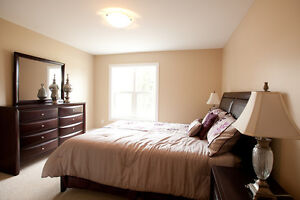 539 Armstrong-Amazing Apartment in Kingston's West End
