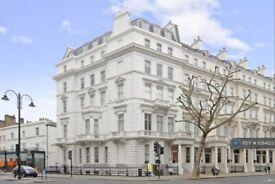 1 bedroom flat in Queen's Gate, London, SW7 (1 bed) (#1064123)