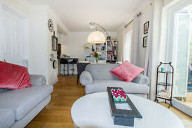 Call Brinkley's today to view this modern, three bedroom, house. BRN1071931