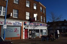 OFFICE TO LET IN POTTERS BAR EN6