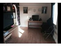 1 bedroom flat in Wigan WN4, NO UPFRONT FEES, RENT OR DEPOSIT!