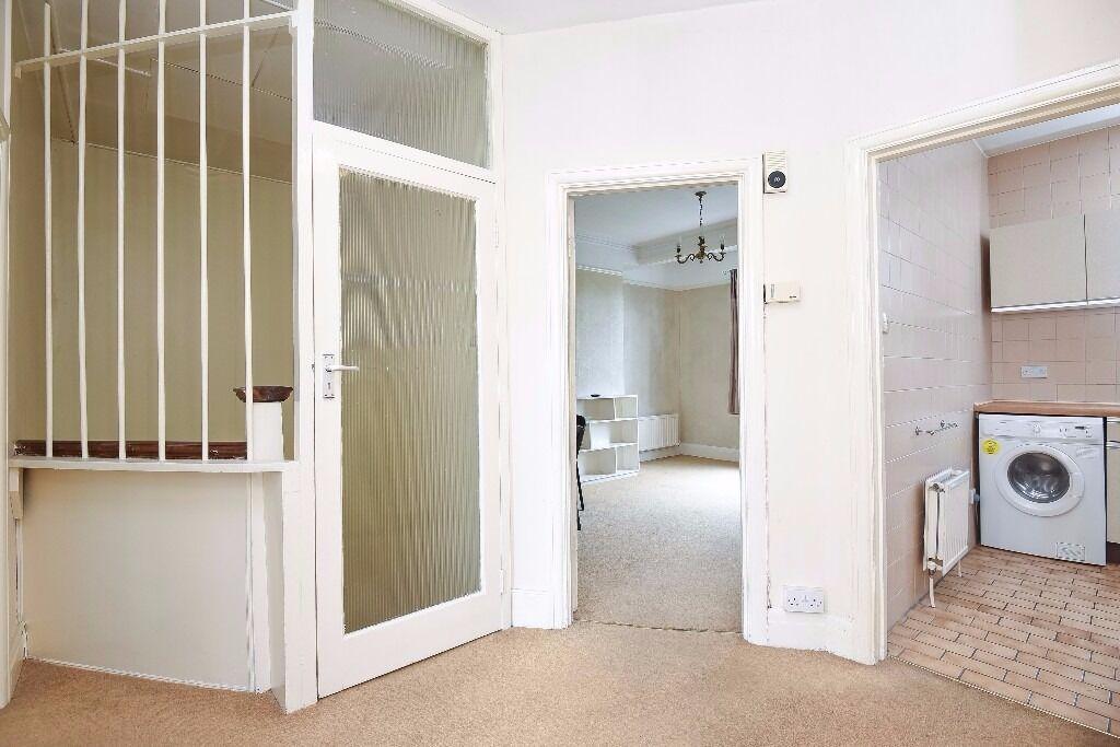Room For Rent Golders Green Gumtree