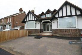 1 bedroom in Franklynn Road, Haywards Heath, RH16 (#1063432)