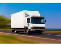 CPC Holder/Transport Manager (HGV) O-Licence Compliance - Yorkshire Region