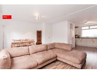 CALLING ALL STUDENTS 3 BED 2 BATH IN ISLE OF DOGS OFFERED FURNISHED AVAILABLE SEPTEMBER E14