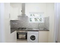 One Bed Ground Floor Maisonette to Rent in Wembley Middlesex